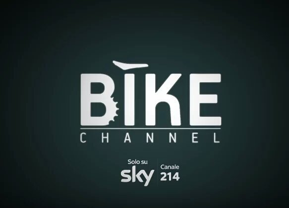 Bike Channel HD - Frequency Hotbird