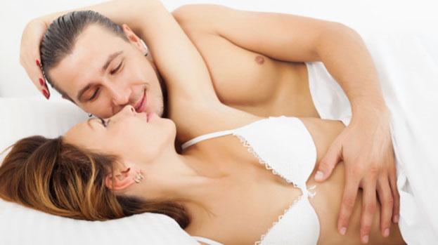 manfaat bercinta saat haid,  manfaat berhubungan intim bagi wanita,  manfaat berhubungan intim setiap hari,  manfaat hubungan intim di siang hari,  manfaat hubungan intim menurut islam,  manfaat hubungan intim saat hamil,  manfaat berhubungan intim di malam jumat,  cara memperlama hubungan intim, manfaat seks untuk kesehatan, seks untuk kesehatan, manfaat seks