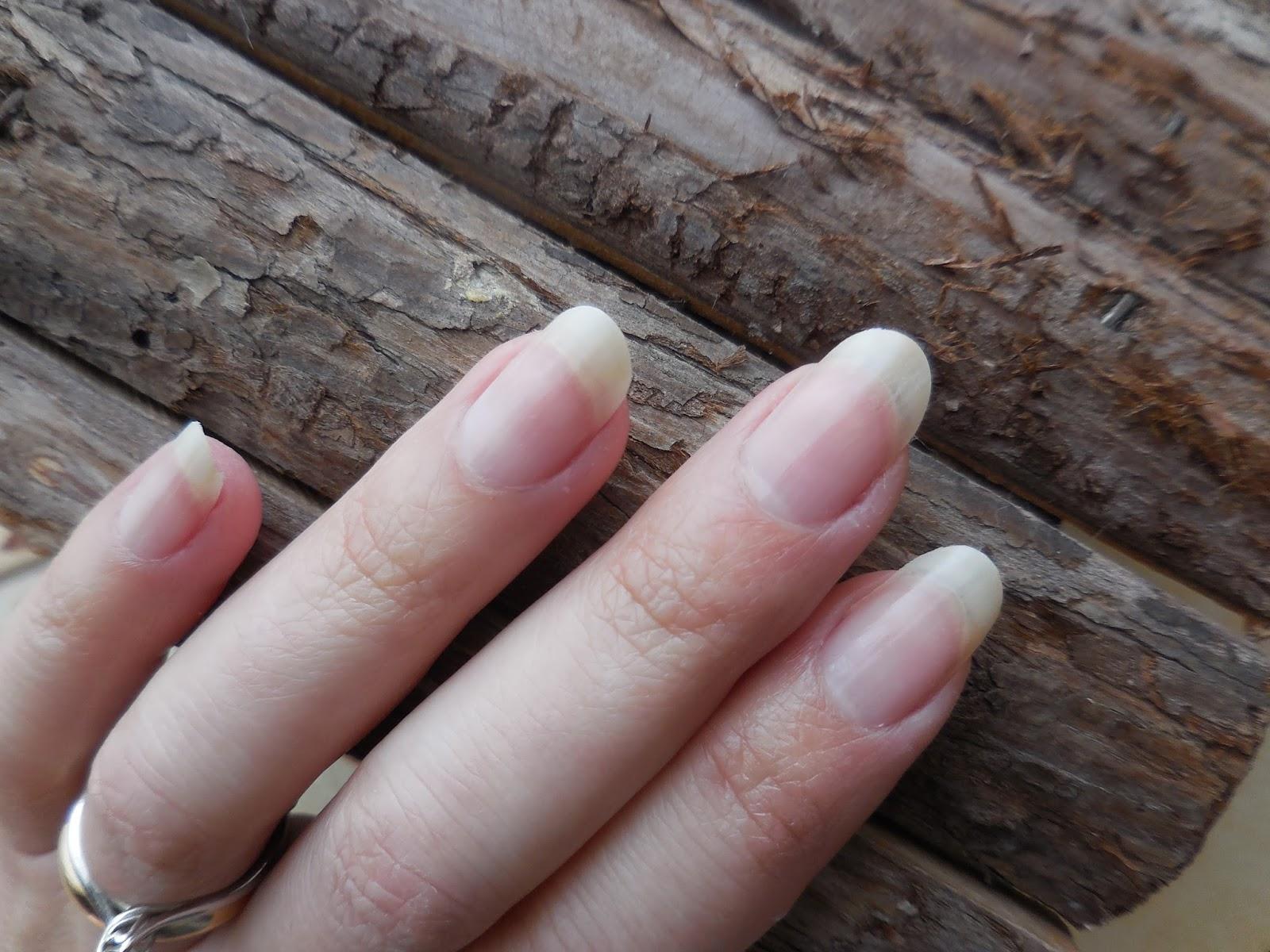 limare unghie  Nail art by Rachele e non solo...: Guida: come limare le unghie a ...