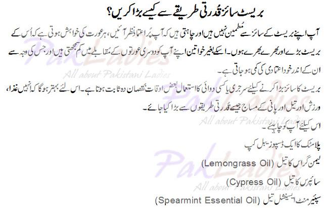 Kokab Khawaja Cake Recipes In Urdu: Pin Totkay For Fruit Cake 1 Kokab Khawaja Ke Urdu Cake On