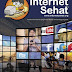 E-Book Booklet Internet Sehat