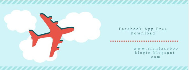Facebook App Free Download