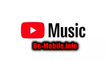 Be-mobile - Download Lagu Terbaru Gratis