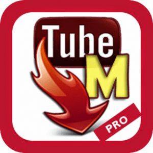 Tubemate v3.1.8 build 1081 AdFree Full APK
