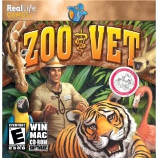 Zoo Vet Download