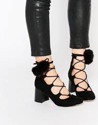 tendencias zapatos verano 2016