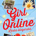 Zoe Sugg ~ Girl Online: Láska blogerská