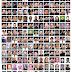Honran a policías muertos por el 9/11