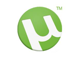 uTorrent Pro APK 5.5.1 free