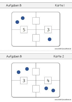 https://www.dropbox.com/s/9hfg00l8ti6fg78/Vierfelderkarten%20B.pdf?dl=0