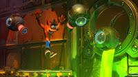 Crash Bandicoot N. Sane Trilogy Game Screenshot 14
