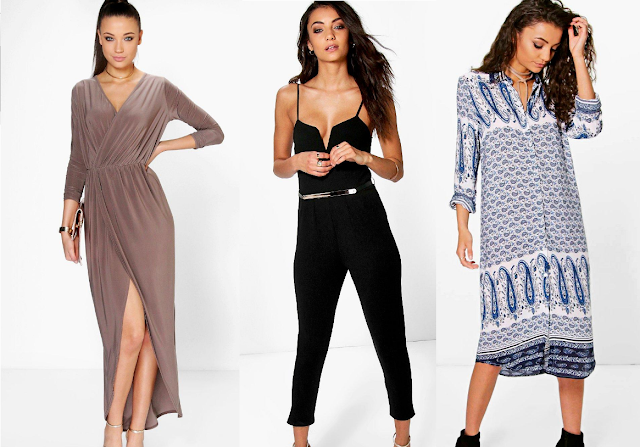 extra tall clothes online store