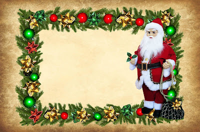 Merry Christmas pictures 2019 Free Download HD with Quotes & Images