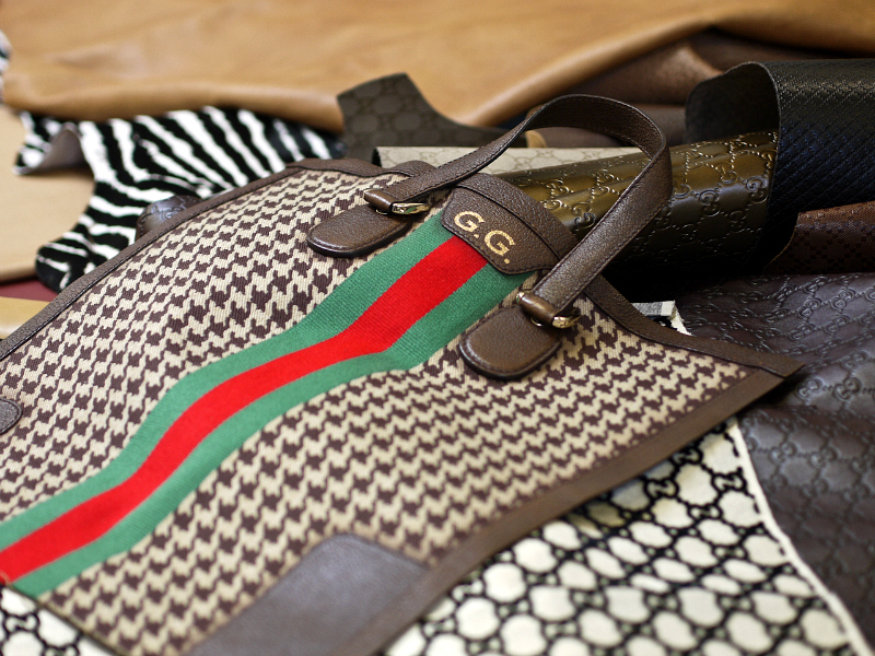 stored and adored designer bag blog: all about gucci