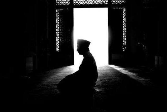 Inilah 3 Amalan yang Pahalanya Sama Dengan Ibadah Haji dan Umroh