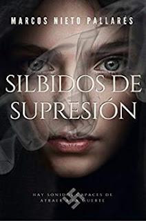 Silbidos de supresion- Marcos Nieto Pallares