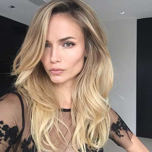 51 Must See Layered Haircut To See Before Your Next Salon Trip