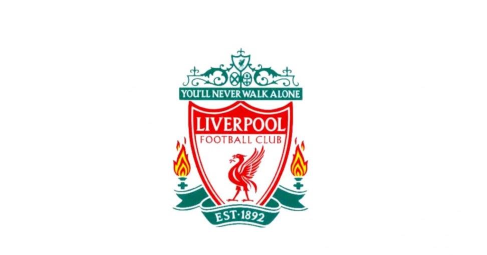 Liverpool Fc Logo Hd