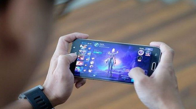Tips Agar Tidak Kecanduan Smartphone
