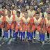 Pedra Futsal vence LW Society e sagra-se campeã da Copa do Agreste
