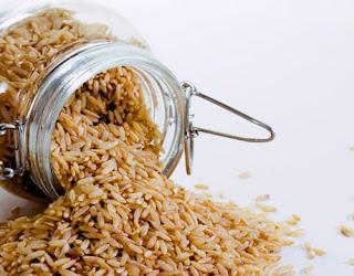 Hasil carian imej untuk beras perang