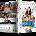 Gaby Estrella: O Filme [Custom]