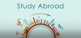 collegeforbes.com study abroad guide