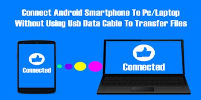 كيفية-التحكم-في-الهاتف-من خلال-الحاسوب-بدون-كابل-USB-عبر-تطبيق-Wondershare-MobileGo