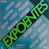 V. A. - Expoentes (1988)