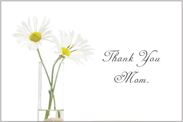 20+ Thank you mom HD wallpapers images for facebook