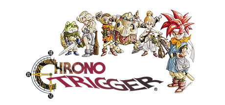 Disponible el segundo parche en Steam de Chrono Trigger