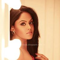 Karthika latest hot photoshoot images