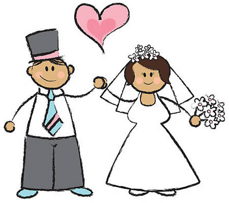 Miracle Cures for Cancer is Married » Freshealthy