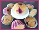 http://diebackprinzessin.blogspot.co.at/2015/10/brombeer-grie-muffins.html