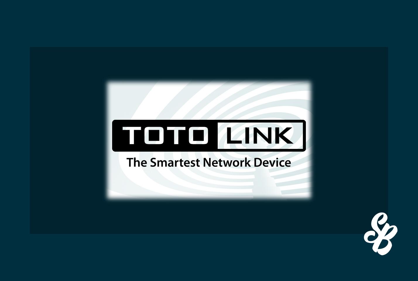 Cara Setting Totolink N100RE as Bridge Access Point