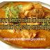 Rahsia untuk menghasilkan kari daging/ ayam atau kari ikan yang sedap sampai menjilat jari.