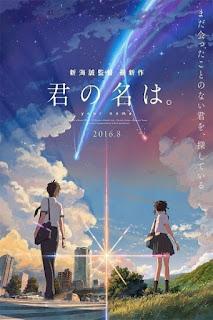 Kimi no Na wa (2016)