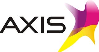 Kode Rahasia Internet Gratis Axis Terbaru 2019