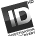 Investigation Discovery HD on Hotbird