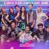 'Soy Luna en concierto' llegará a Salta (Argentina)