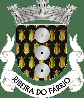 Ribeira do Fárrio