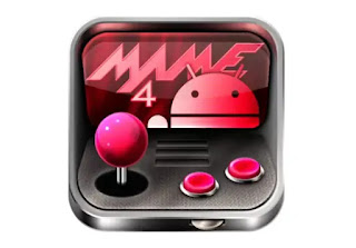 emulatori console