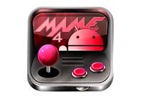Migliori emulatori di console per Android (NES, Gameboy, DS, PSP ecc)