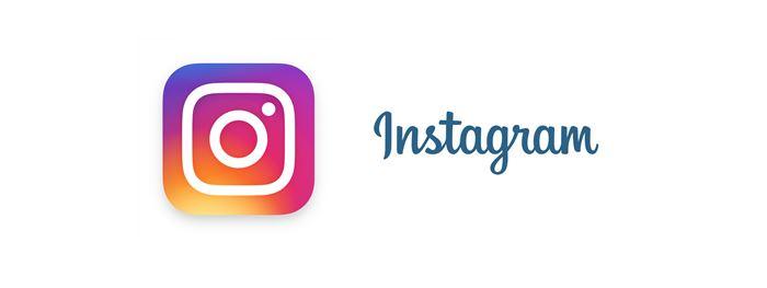 Cara Melihat dan download Instagram Story di Web Browser menggunakan Ekstensi Google Chrome dengan Mudah dan Cepat