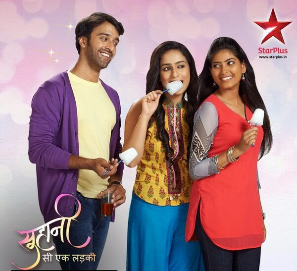 Drama Star Plus Serials 2007 – Daily Motivational Quotes