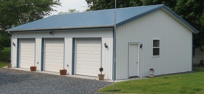 40 X 40 Garage Apartment Plans Simple Minimalist Home Design – 40X40 Garage Plans