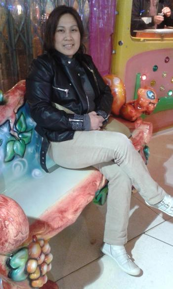 sugar momma dating site philippines