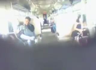 Film Mesum Di Kereta