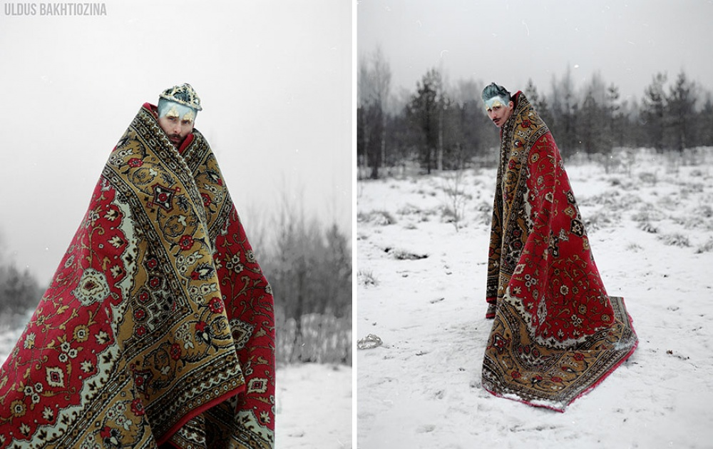 such russian fairy tales you have not seen