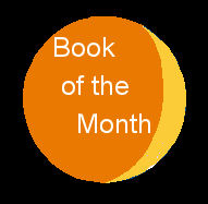 June Book of the Month - June 14, 2011